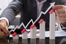 Тенденції ринку житлової нерухомості в Одесі в листопаді-грудні 2020 року