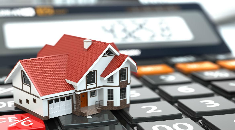 Инвестиции в недвижимость Украины: основные правила для инвестора