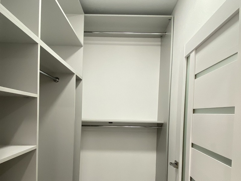3-х комнатная квартира 155 кв.м. с ремонтом