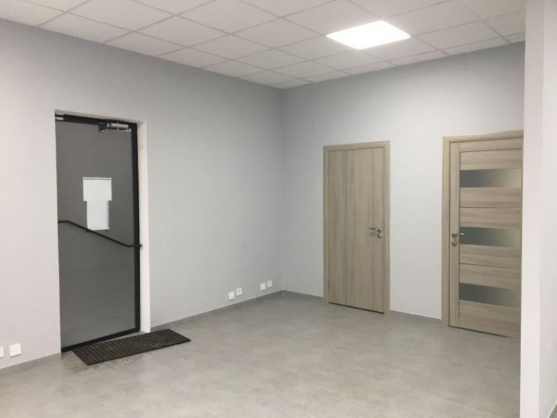 Готовый арендный бизнес на ул.Черноморского Казачества