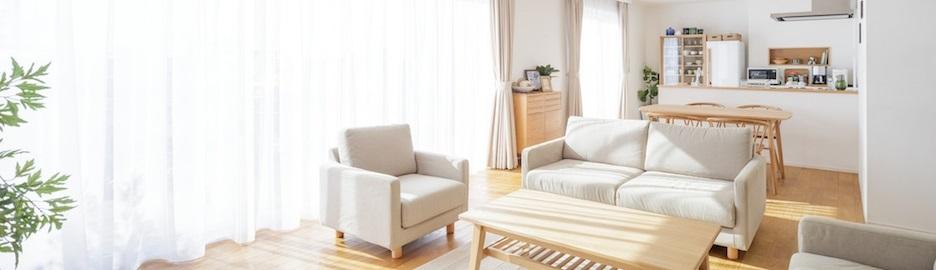 Как продать квартиру – 8 советов от опытных риелторов
