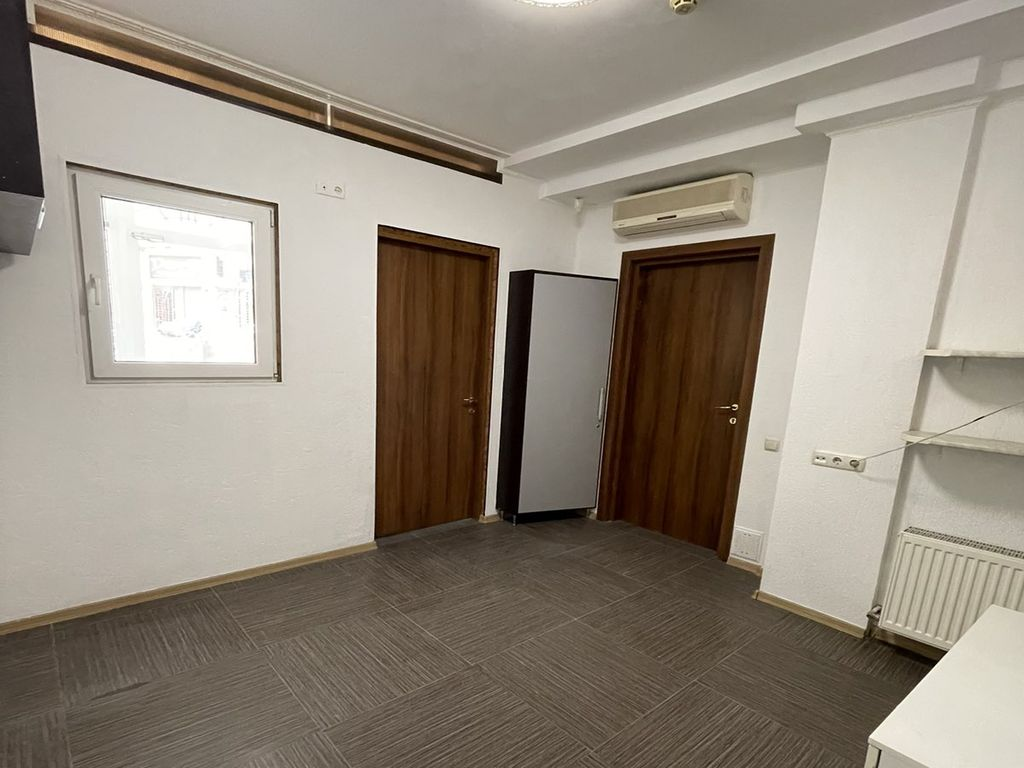 Premises in residential complex Novaya Arcadia 100 sq.m free appointment