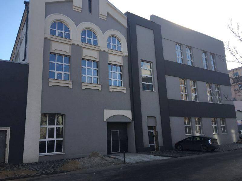 Готовый арендный бизнес на Черноморского Казачества