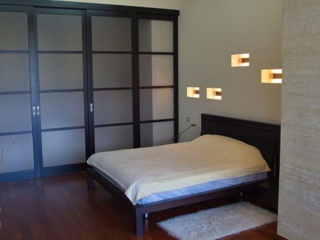 Аренда 3-х комнатной квартиры. Пер.Каркашадзе