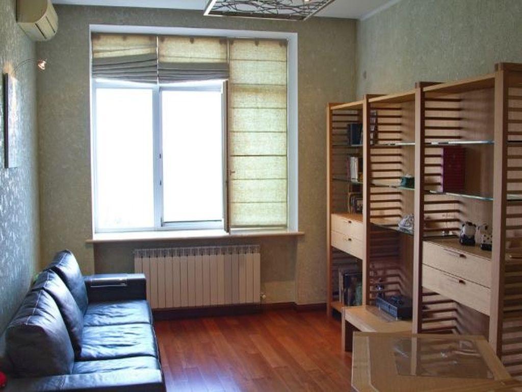 Оренда 3-х кімнатної квартири. Пер.Каркашадзе.