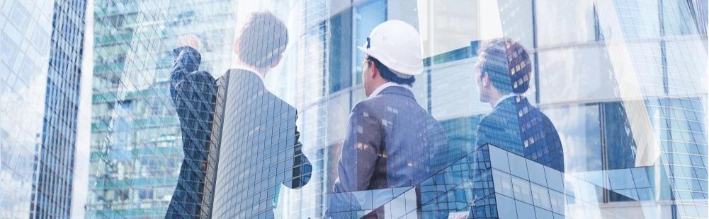 Проверка застройщика: на что обращать внимание при покупке квартиры в новостройке?