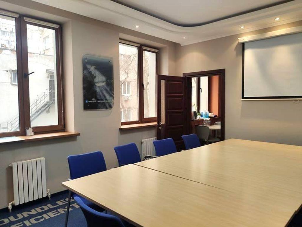 Аренда офиса 150 кв.м на ул.Армейской/Говорова