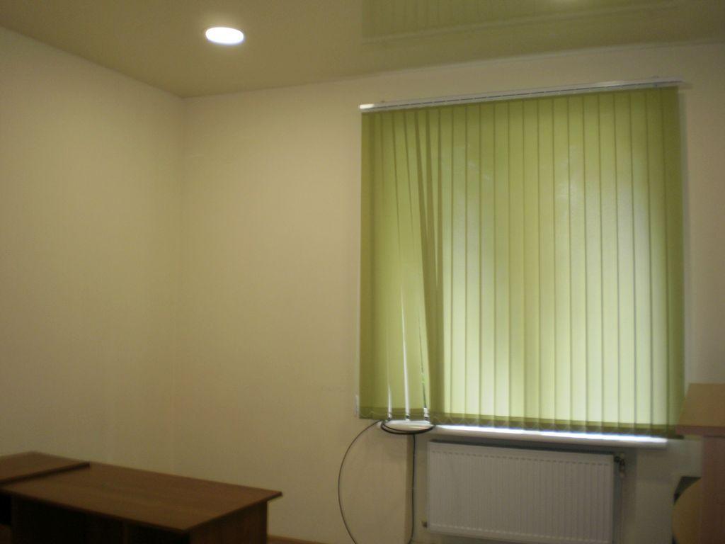 Аренда офиса на ул.Пироговской/ Французский б-р.  82 кв.м.