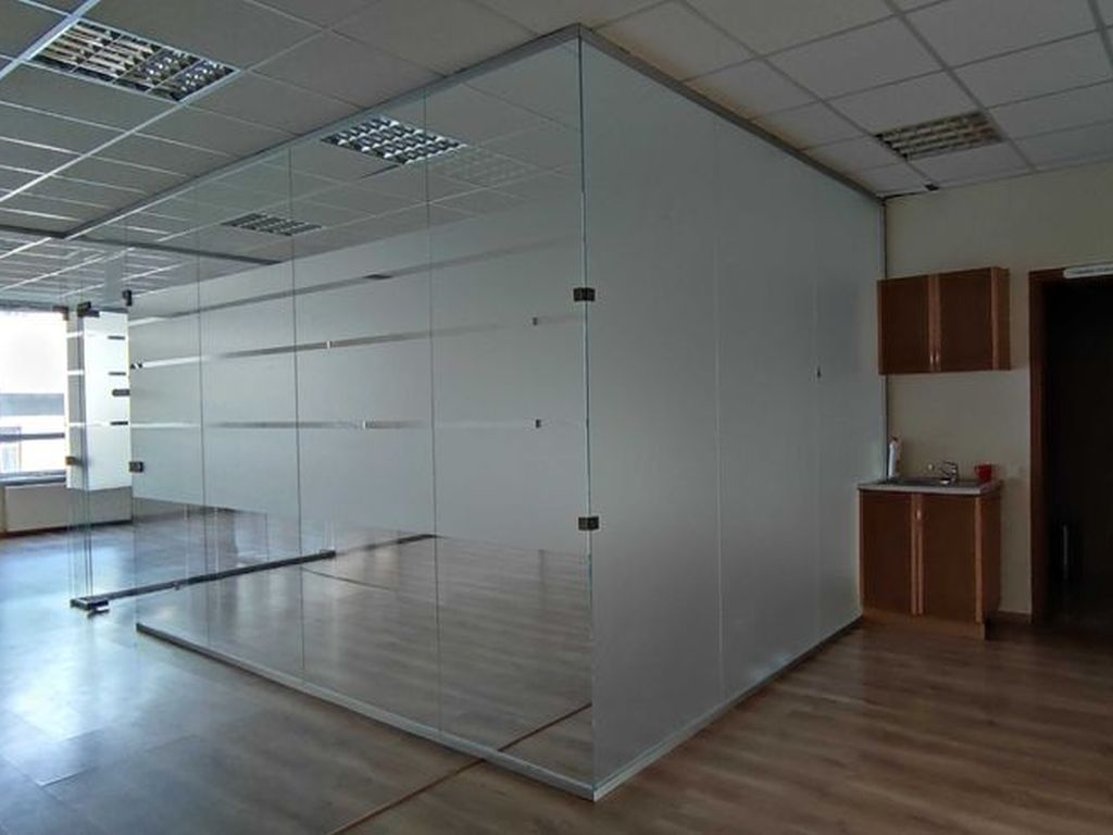Аренда офиса 200 кв.м на ул. Жуковского, 9