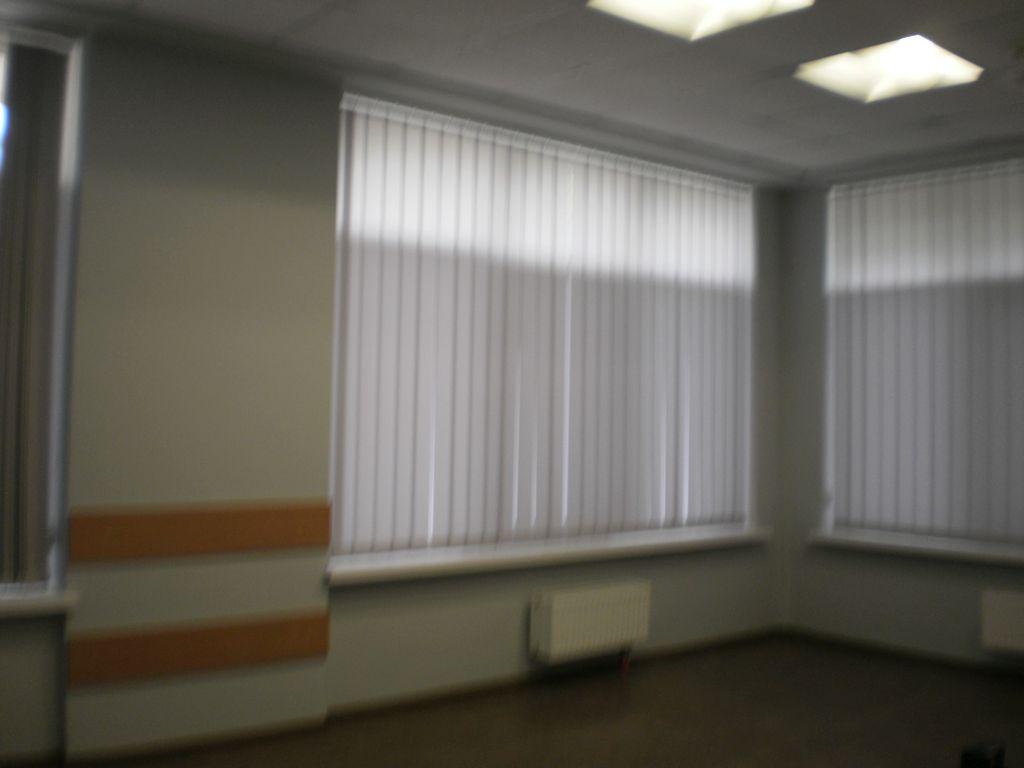 Аренда офиса. Пр-кт Шевченко, 345 кв.м