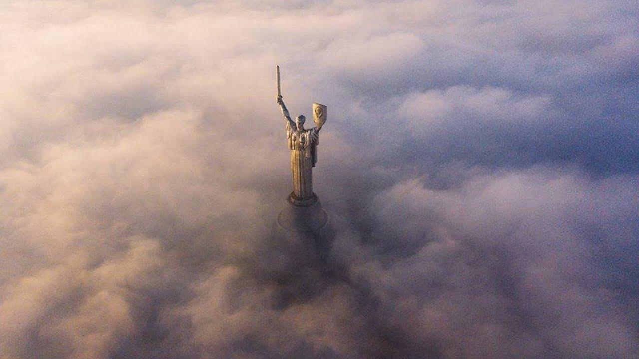 Загрязнение воздуха в Киеве: причины, влияние на здоровье и способы защиты