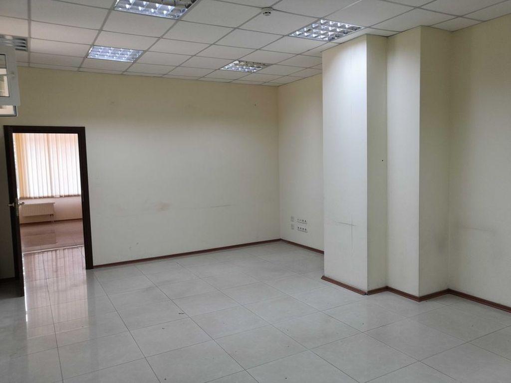 Аренда офиса в ЖК Кукуруза на пр.Шевченко