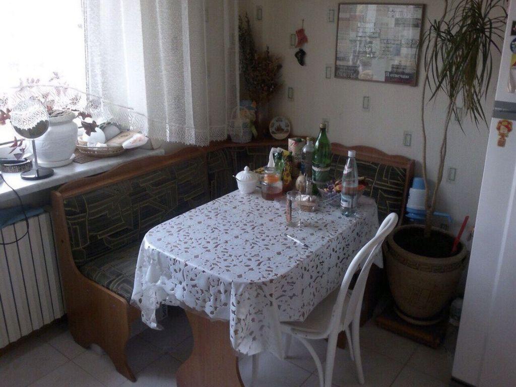 2-х комнатная «сталинка» на пр.Шевченко/ Довженко