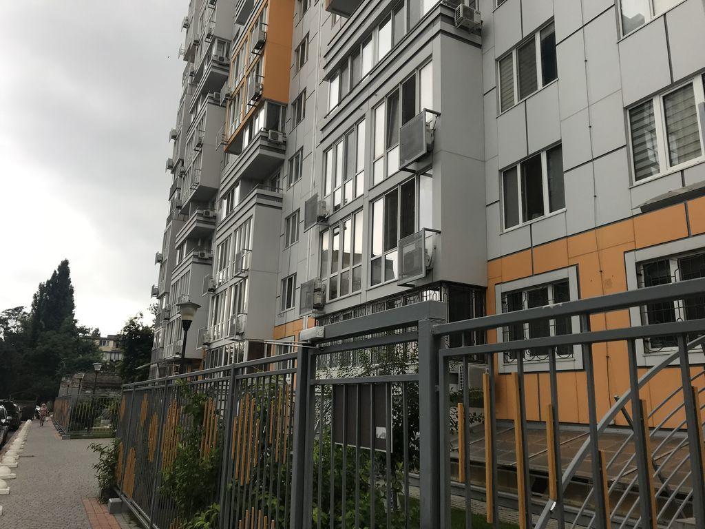 2х ком жк «Апельсин», дизайнерский ремонт 2021г