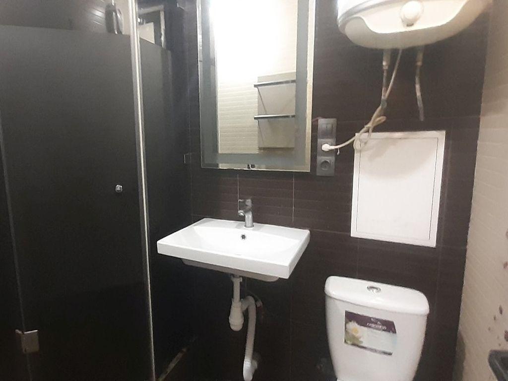 Продам 2х комнатную квартиру пл.Толбухина / Макдональдс
