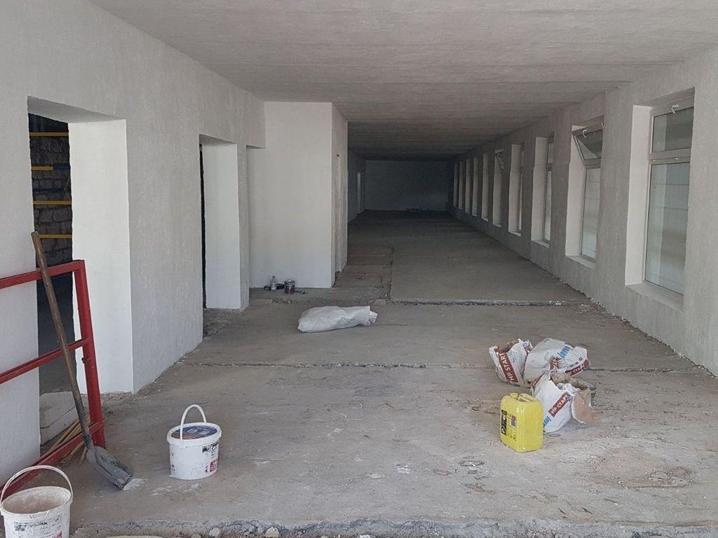Аренда складского помещения 308 кв.м, ул. Бугаевская