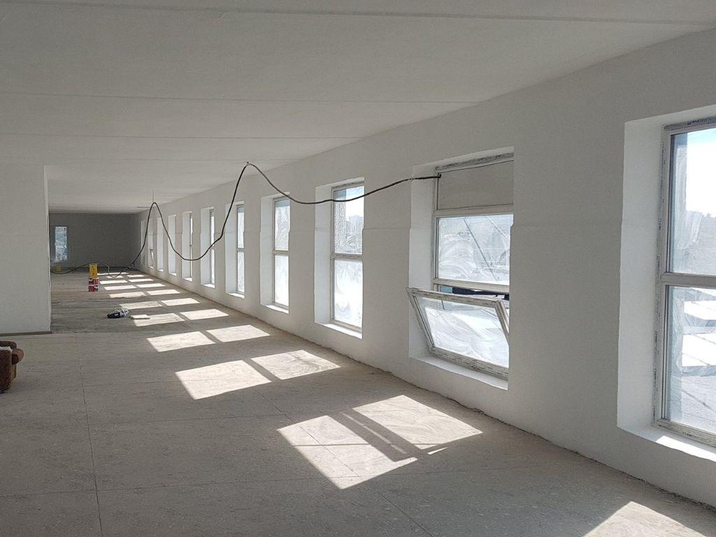 Аренда помещения 201,3 кв.м под швейное производство