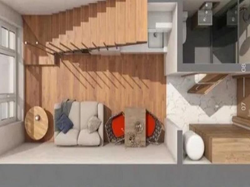Продам таунхаус на Таирова по цене квартиры.