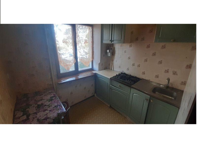 ул. Малиновского, 19 Продам 4-х комнатную квартиру.