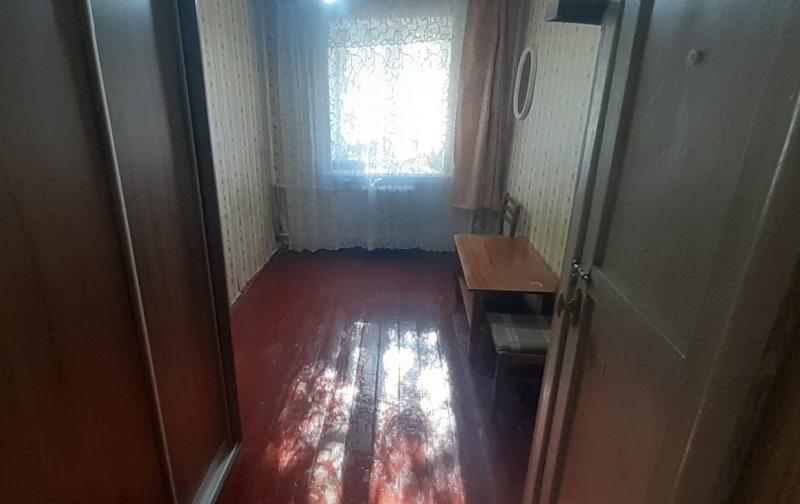 Продам комнату в коммуне